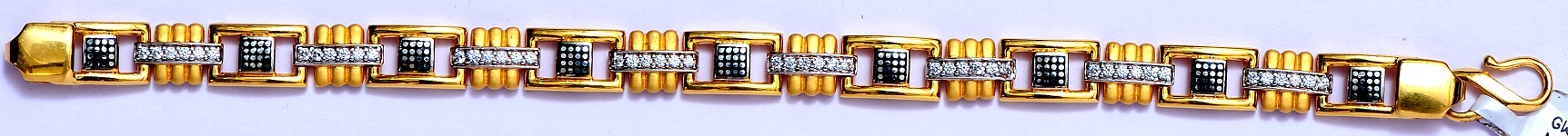 Gents Bracelet 7043